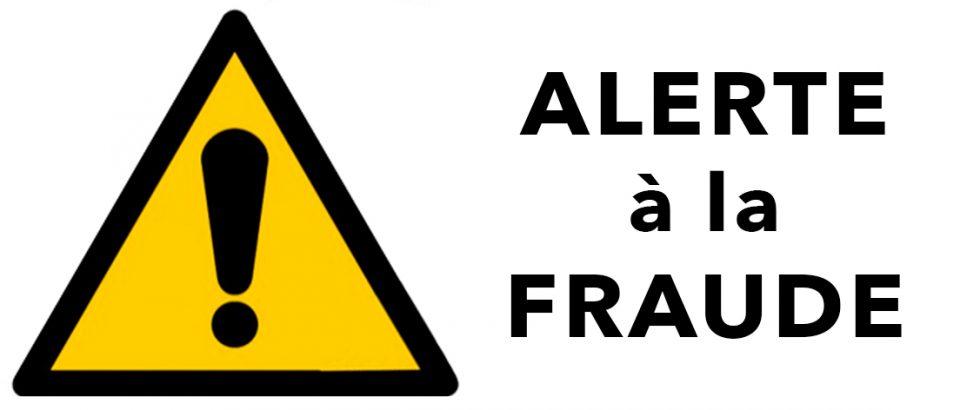 fraude_blog